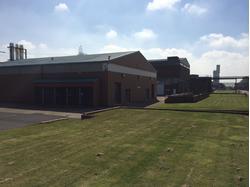 Unit 6, Haverton Hill Road - Billingham