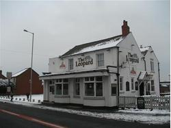 FREEHOLD PUB FOR SALE - PRICE REDUCED