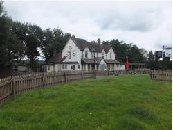 FREEHOLD FOR SALE - SUITABLE FOR DEVELOPMENT/ALTERNATIVE USE (STP)