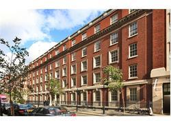 19 Bolsover Street, London, W1W 5NA