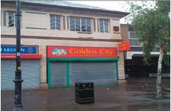 27 Moor Lane, Crosby, Liverpool