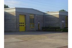 Unit 4 Westpoint Business Park, St Vincents Road, SN14 6RB, Chippenham