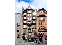 144 St. Vincent Street, Glasgow, G2 5LQ