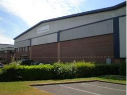7B Willow Farm Business Park, Castle Donington, Nottingham, DE74 2UD