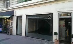 25 Melcombe Street, London, NW1 6AG