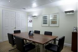 OFFICE SPACE in Mayfair  Available for Rent  - W1K - Office Space London - W1K