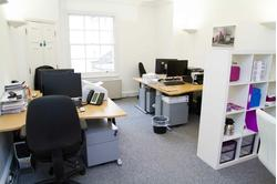 OFFICE SPACE in Mayfair  Available for Rent  - W1J - Office Space London - W1J