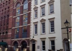 53-55 Queen Charlotte Street, Bristol, BS1 4HQ