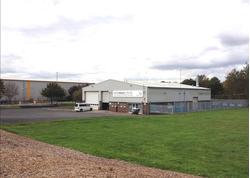 Unit BT1/433, Station Approach, Team Valley Estate, Gateshead, NE11 0ZF