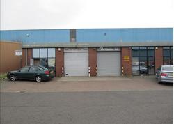 Ninth Avenue East, Tyne and Wear, Gateshead, NE11 0EJ