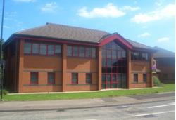 Unit 1, 1 Arena Court, Sheffield, S9 2LF