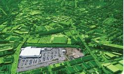 Asda Retail Development Site, Bradford Road, Keighley, BD21 3ER