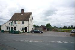 Elm Tree, Mile Oak Road, Paddock Wood, Kent, TN12 6NJ