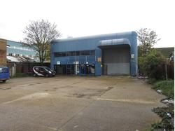 58-60 Windmill Road, Croydon, Surrey CR0 2XP