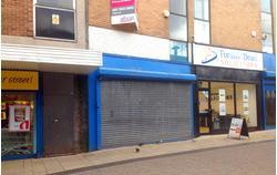 67 Derby Road, Huyton, L36 9UQ