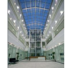 3 Leeds City Office Park, Meadow Lane, Leeds