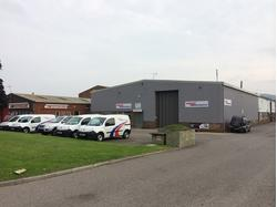 Unit 1 325 Bristol Road, Gloucester, GL2 5DN