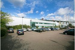Unit 60, Edisons Park, Bridge Close, Crossways Business Park, DA2 6QN, Dartford