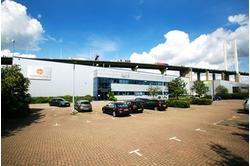 Unit 40, Edisons Park, Bridge Close, Crossways Business Park, DA2 6QN, Dartford