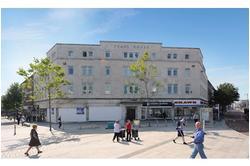 Pearl House, 41 Kingsway and 33 - 37 Kingsway, Swansea, SA1 5HF, Swansea