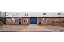 Unit 34, Clifton Road Industrial Estate, Cherry Hinton, CB1 7EB, Cambridge