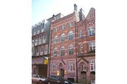 46 Park Place LS1 2LD, Leeds