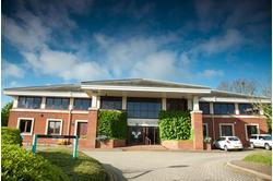 Argal House, Peninsula Park, Rydon Lane, EX2 7XD, Exeter