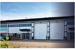 Unit 7, Newtons Court, Crossways Business Park, DA2 6QL, Dartford