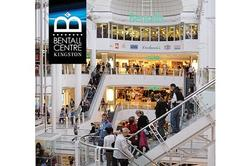 Kingston, The Bentall Centre, KT1 1TP, Kingston Upon Thames