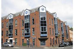 52 Charlotte Street B3 1PX, Birmingham