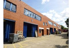 Unit 5, Goose Green Trading Estate, 47 East Dulwich Road, SE22 9BN, East Dulwich