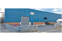 Unit 1A, Coln Industrial Estate, Old Bath Road, SL3 0NJ, Colnbrook