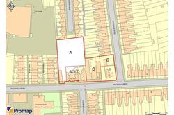9 and 23-33 Heathfield Road, Adjacent to 1 Woodville Road, B14 7BT, Birmingham