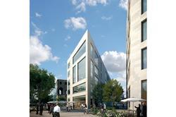 Building 10 Wellington Place, LEEDS, LS1 4AP, Leeds