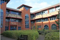 Crystal Court, Aston Cross Business Village B6 5RQ, Birmingham