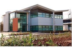 Gwaun Elai Business Campus, Llantrisant, Pontyclun, CF72 9LG, Llantrisant