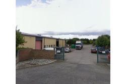 West Shore Trading Estate eh5 1qf, Edinburgh
