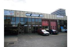 Unit 5 City Commerce Centre,, Marsh Lane, SO14 3EW, Southampton