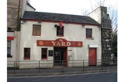 The Yard, 15- 17 Waterloo Street, PA1 1YG, Paisley