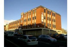 The Forum, Marlborough Road, SN3 1QN, Swindon
