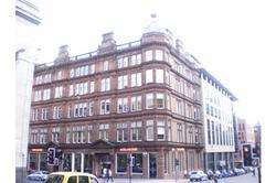 Allan House, 25 Bothwell Street, Glasgow, G2 6NL, Glasgow