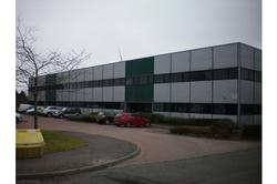 Unit 3, Langlands Industrial Estate, East Kilbride, G75 0YG, East Kilbride