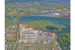 Eling Wharf, Totton, SO40 4TE, Southampton
