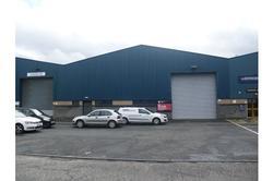 Unit 21 Stenhouse Mill Wynd, Off Gorgie Road, EH11 3XX, Edinburgh