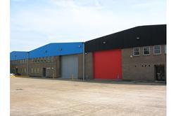 Unit 1-2, Lakeside Industrial Estate, Colnbrook / Heathrow, SL3 0ED,