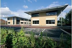 Zebra Court, Greenside Way, Chadderton, M24 1NU, Oldham