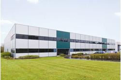 Langlands Place Business Park, Kelvin South, East Kilbride, G75 0YF, East Kilbride