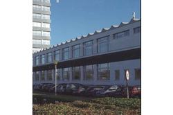 Buchanan Business Park, Cumbernauld Road, Stepps, G33 6H7, Glasgow