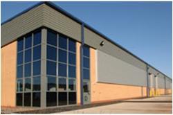 Blenheim Court, Blenheim Industrial Estate, NG6 8YP, Nottingham