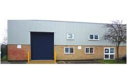 Unit 10, Clifton Road Industrial Estate, Cherry Hinton, CB1 7AA, Cambridge